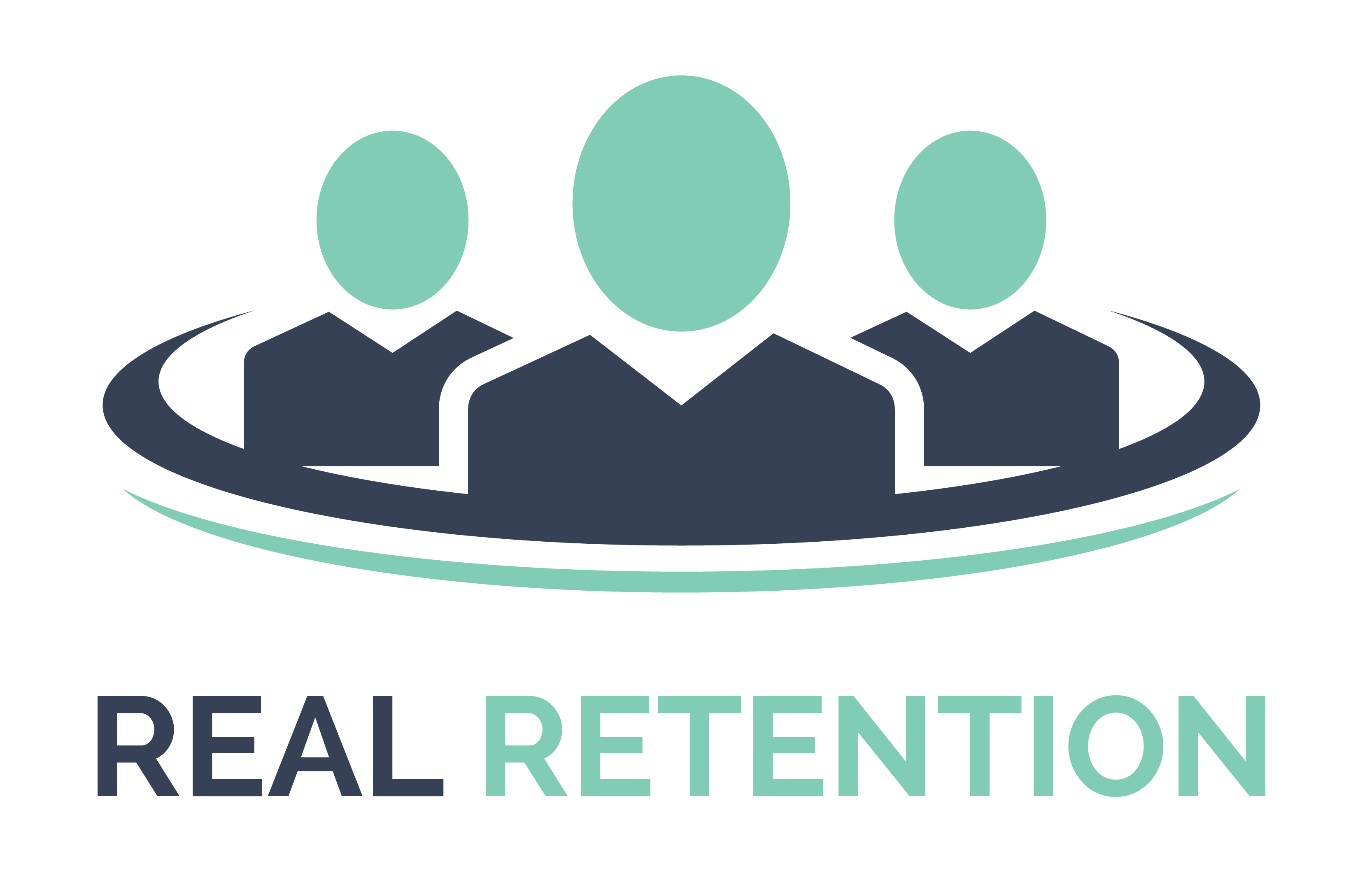 Real Retention