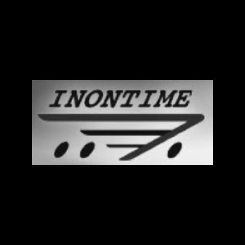 Inontime
