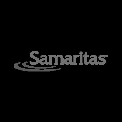 Samaritas